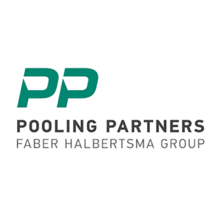 Pooling Partners Transparant