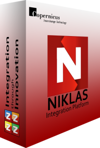 Software Niklas integration Platform