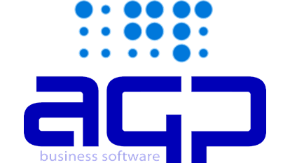 AGP Business Software